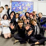 【#DLITE】全国18都市39公演‼️「DなSHOW Vol.1」日本での最終公演が無事終了しまし…