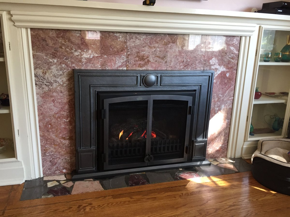 valor fireplaces valorfireplaces twitter