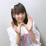渡辺麻友 卒業コンサート〜みんなの夢が叶いますように〜MCに奈子が参加させていただきました!引き続き…