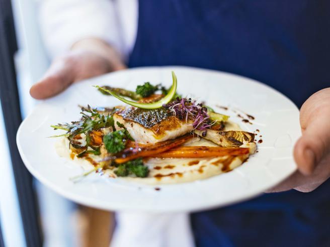 Il Pesce Di Lunedì E La Carne Ben Cotta I 5 Piatti Da Non Ordinare