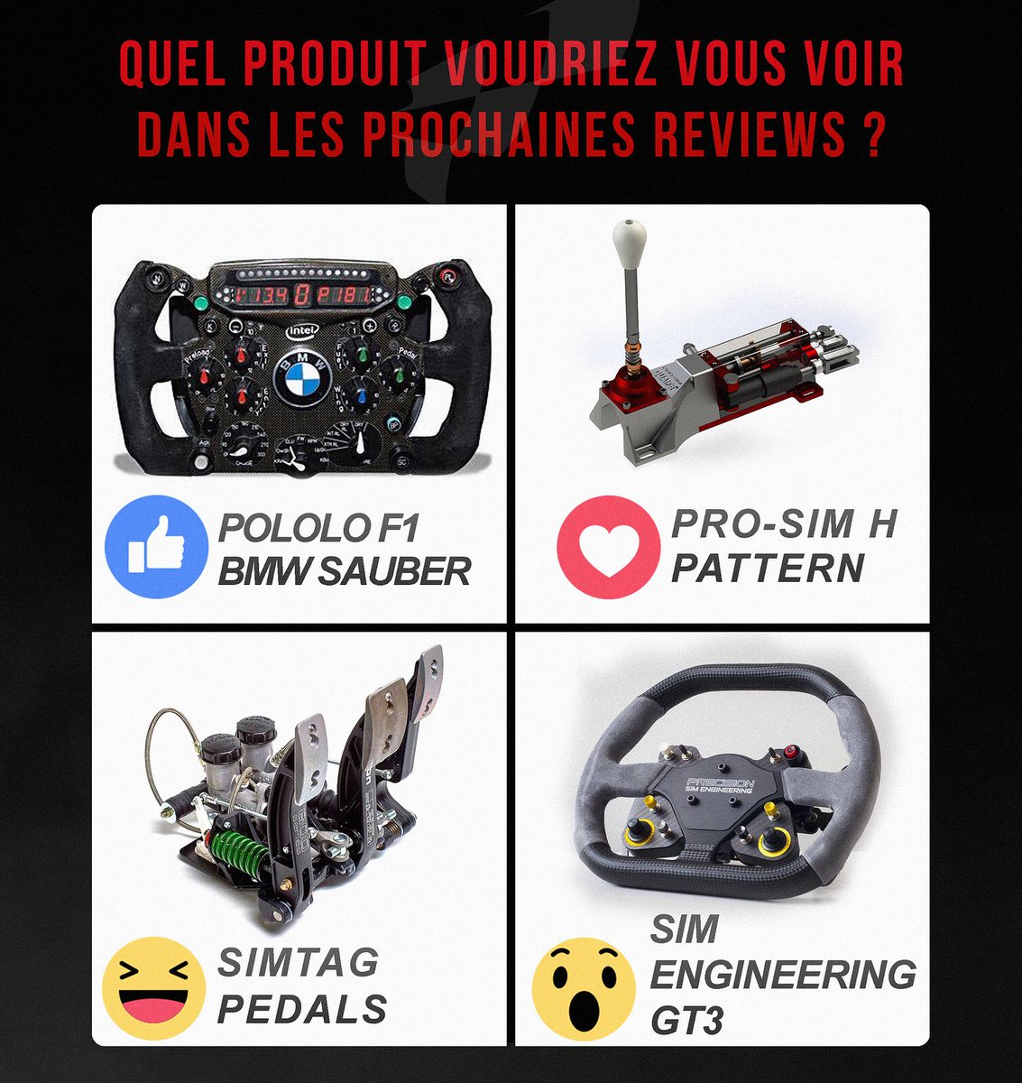 FLOEB Simracing on Twitter: