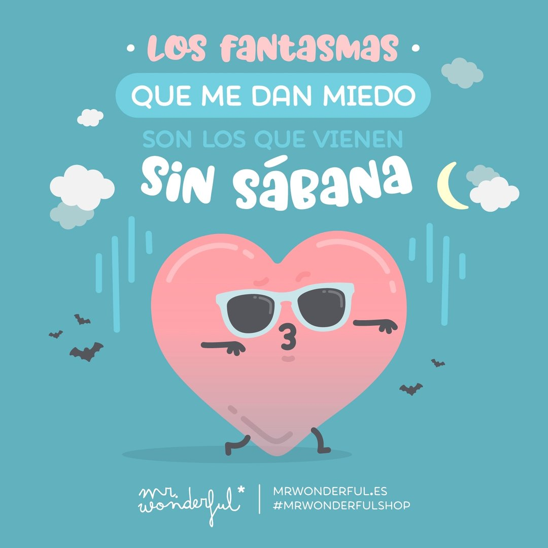 Mr wonderful on twitter en las pantallas y en la vida for Frases de mister wonderful