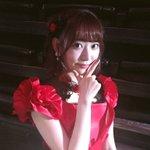渡辺麻友 卒業コンサート〜みんなの夢が叶いますように〜HKTメンバーもたくさん出演させていただいてま…