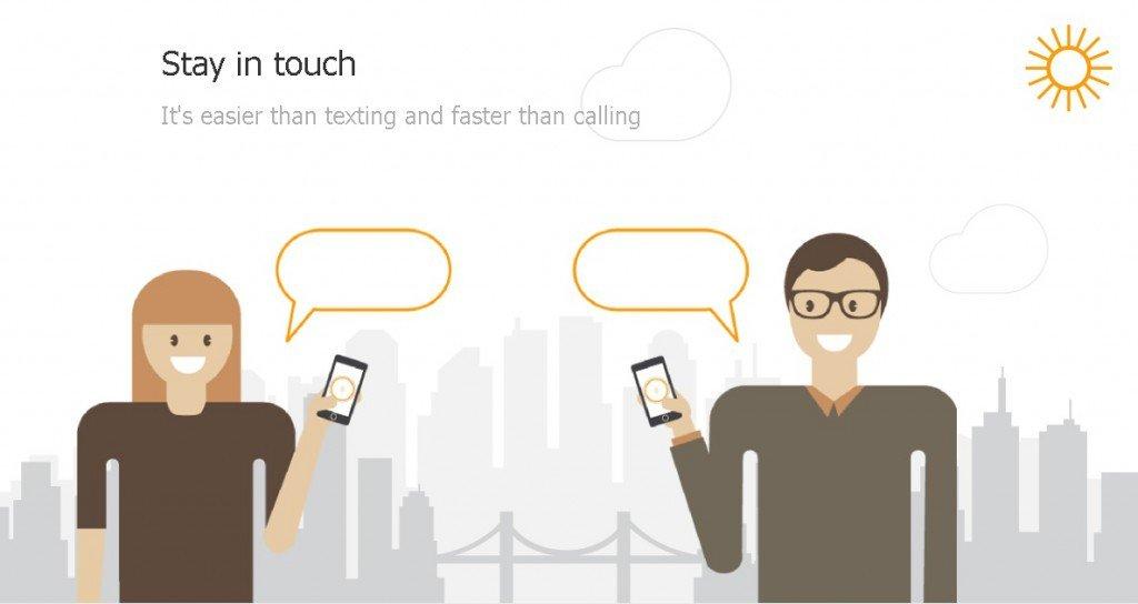 L'app ZELLO, le Talky-Walky online du smartphone pour le vol?  http:// bit.ly/2yZDwc7  &nbsp;   #parapente #paragliding #rocktheoutdoor<br>http://pic.twitter.com/7667qG3XBu