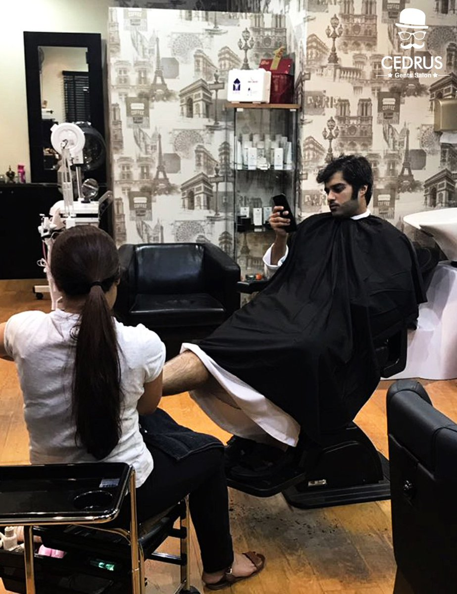 Cedrus Gents Salon Cedrussalon Twitter