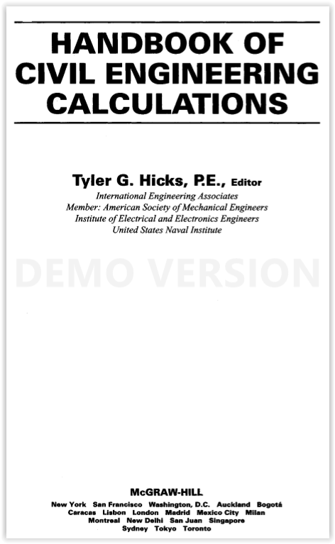 download workshop on nuclear reaction data and nuclear reactors: physics, design