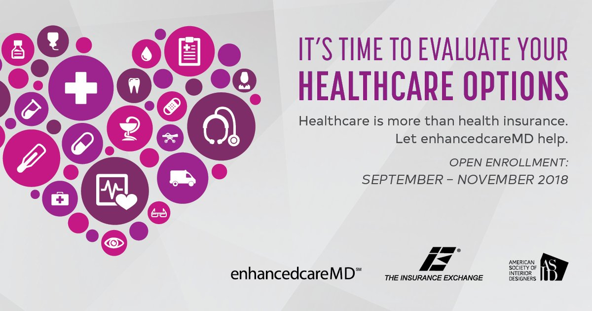 Not Knowing What To Do About Health Insurance ASID And Enhancedcaremd Are Here Help