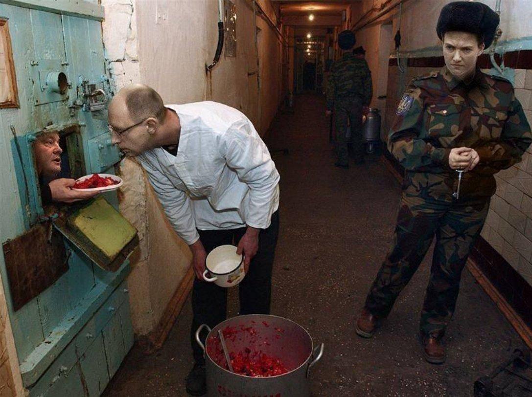 Чтение, прикольные картинки про тюрьму и зону русские