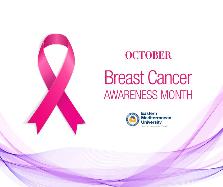 METAvivor is a nonprofit organization dedicated to increasing awareness of advanced breast cancer and equity in research and patient support