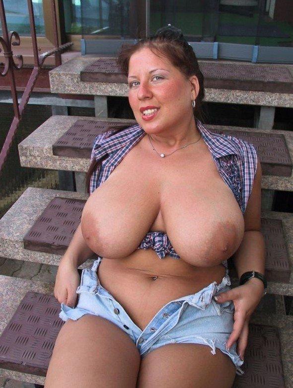 filipina boob