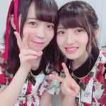 麻友さんの卒業コンサート新衣装が可愛くて、そして何よりも麻友さんが輝いてました👗🌹✨そして今日10月…