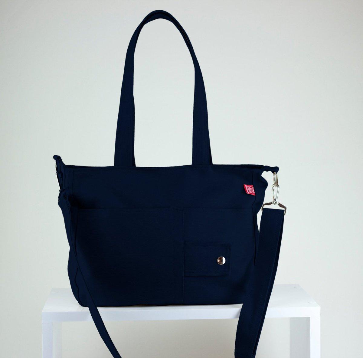 7937e20735 1200 x 1183 twitter.com. hippirhino on Twitter   quot  handbag  Diaperbag  ...