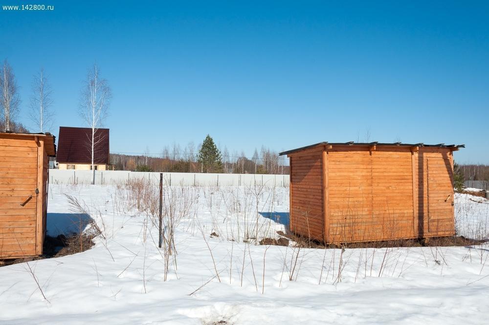 Земельный участок в аренде продать