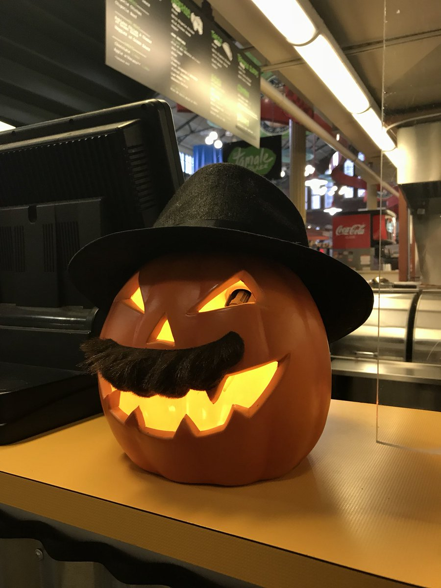 "indy city market on twitter: ""happy halloween from the indianapolis"