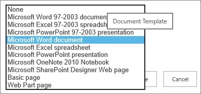 how to create a non share document in excel