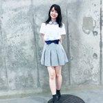 #渡辺麻友卒業コンサート 、ゆみりんこと #瀧野由美子 が出演いたしました✨✨とても素敵な衣装でした…