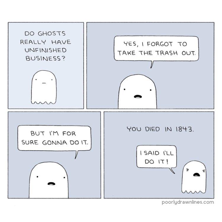 ghost business https://t.co/S0NiAUncpN