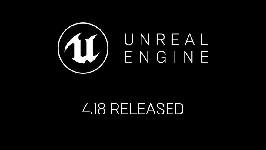 Unreal Engine on Twitter: