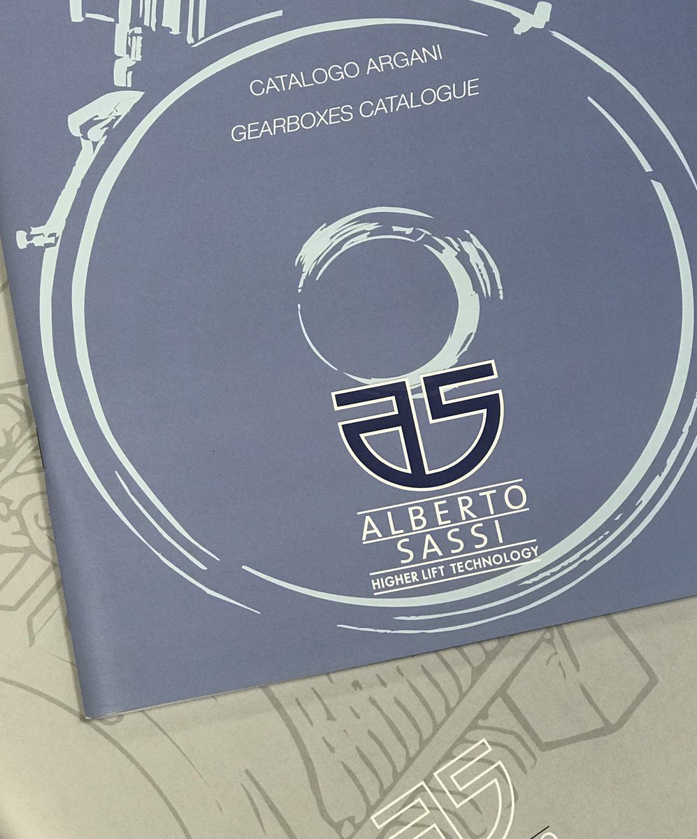 download handbook of advanced