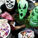 """CBD candy"" is this year's Halloween bogeyman #CBD #ShopCBD #RSHO #Hemp #HempOil #HempCBD #Cannabis #ShopCBDHempOils https://t.co/h8QMNFSpAz"