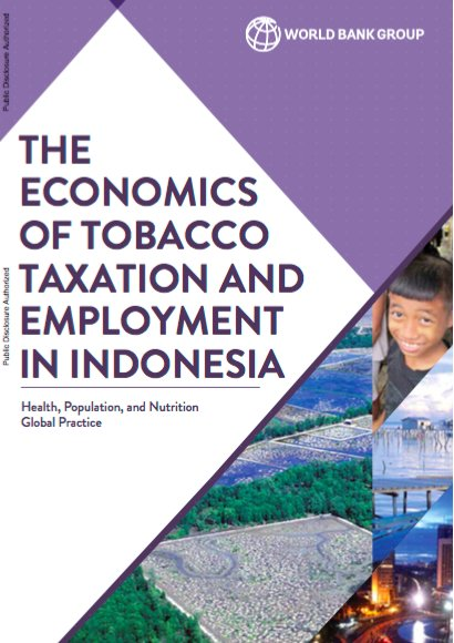the role of tobacco in the economy economics essay Was the abolitionist crusade against slavery the product of a belief that slavery was an impediment to economic development not in any simple sense williams was wrong to think that by the mid-nineteenth century slavery was a declining institution.