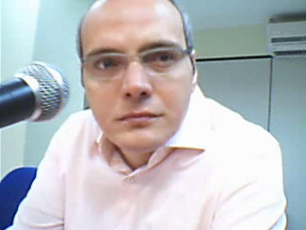 Temer recebeu ao menos R$ 2 milhões em propina do grupo Bertin, garante Funaro → https://t.co/TXyMnqG0ku