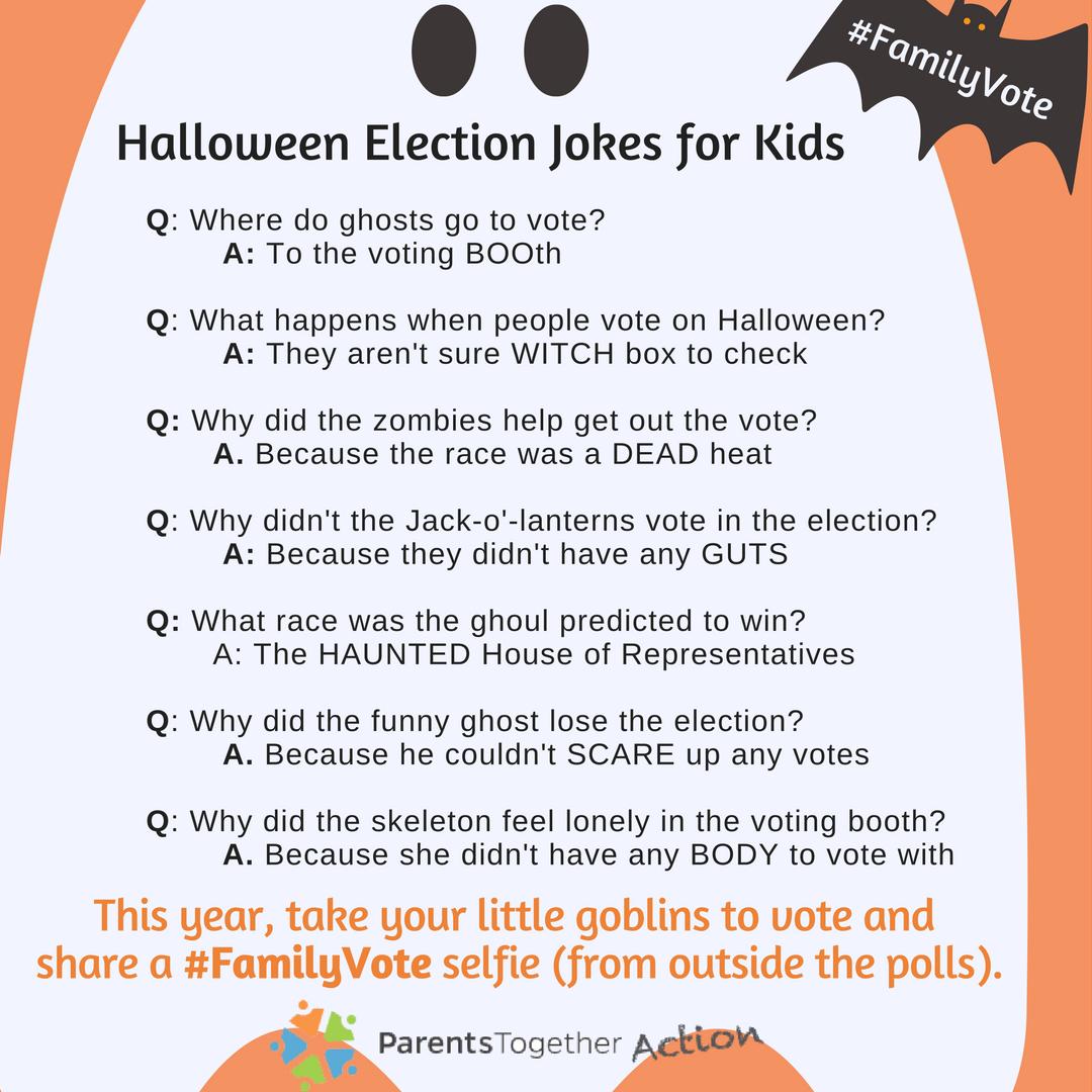 #familyvote hashtag on Twitter