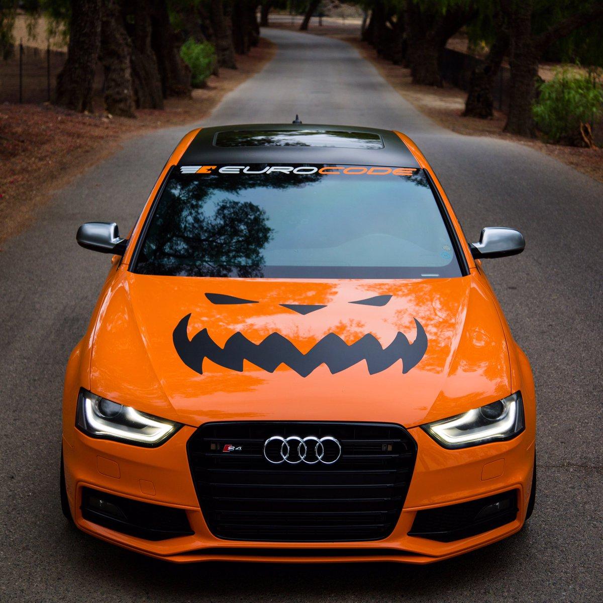 Audi (@Audi)