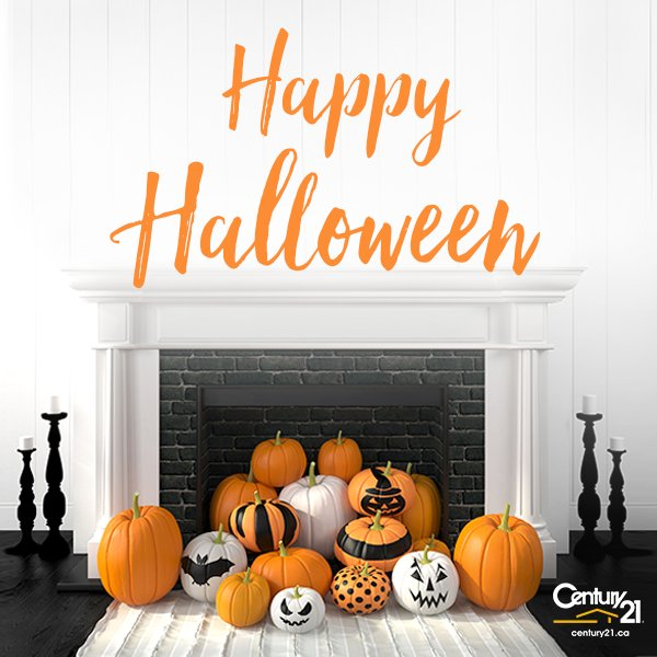 C21 Blue Sky Region On Twitter Have A Safe Happy Halloween From All Of Us Century 21 Blue Sky Region Realty Inc Stay Warm Have Fun Trickortreat C21bluesky Https T Co 31vw1mzb4k