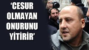 #KahrolsunİstibdatYaşasınHürriyet #Gazet...