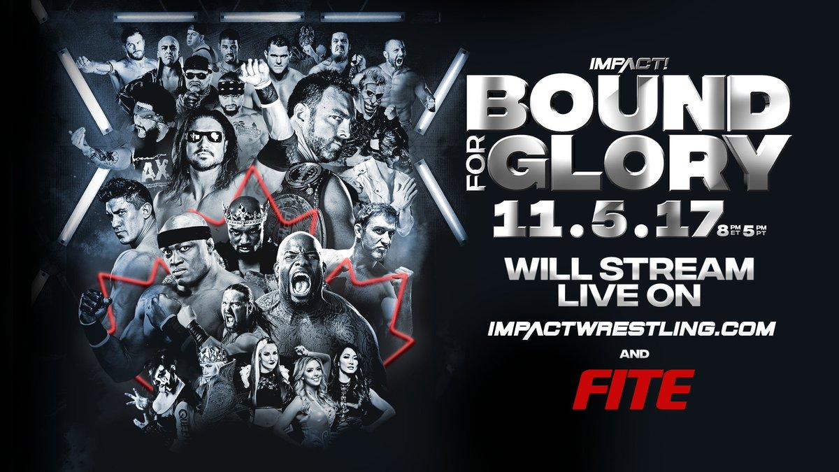 R.I.P. TNA DNezT6HW0AALp5E?format=jpg