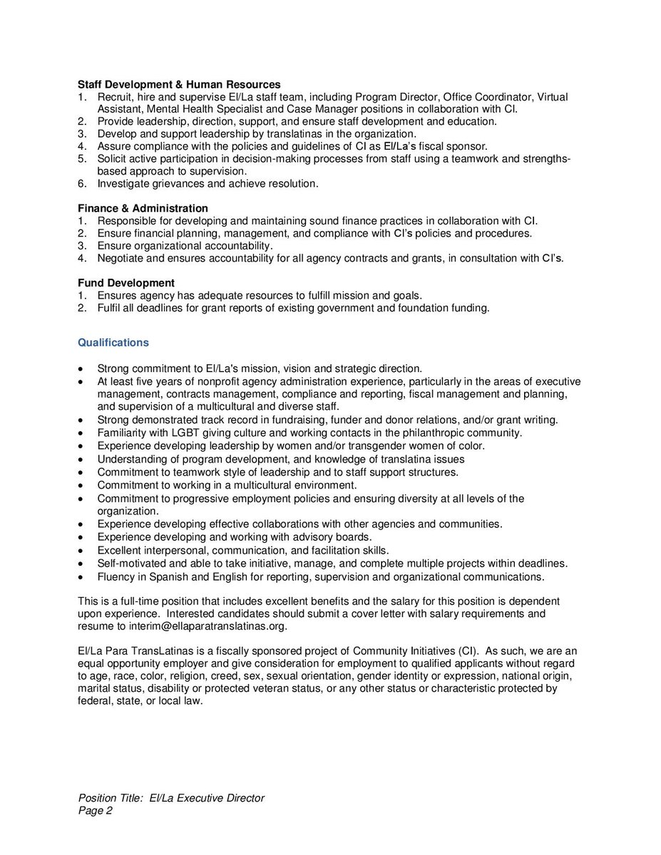 Generous Include Marital Status On Resume Contemporary - Entry Level ...
