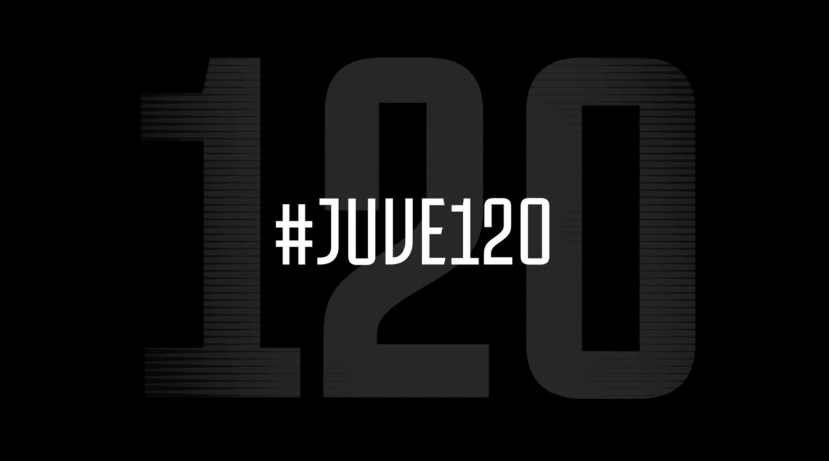 Buon Compleanno Juve Juve120 Scoopnest Com