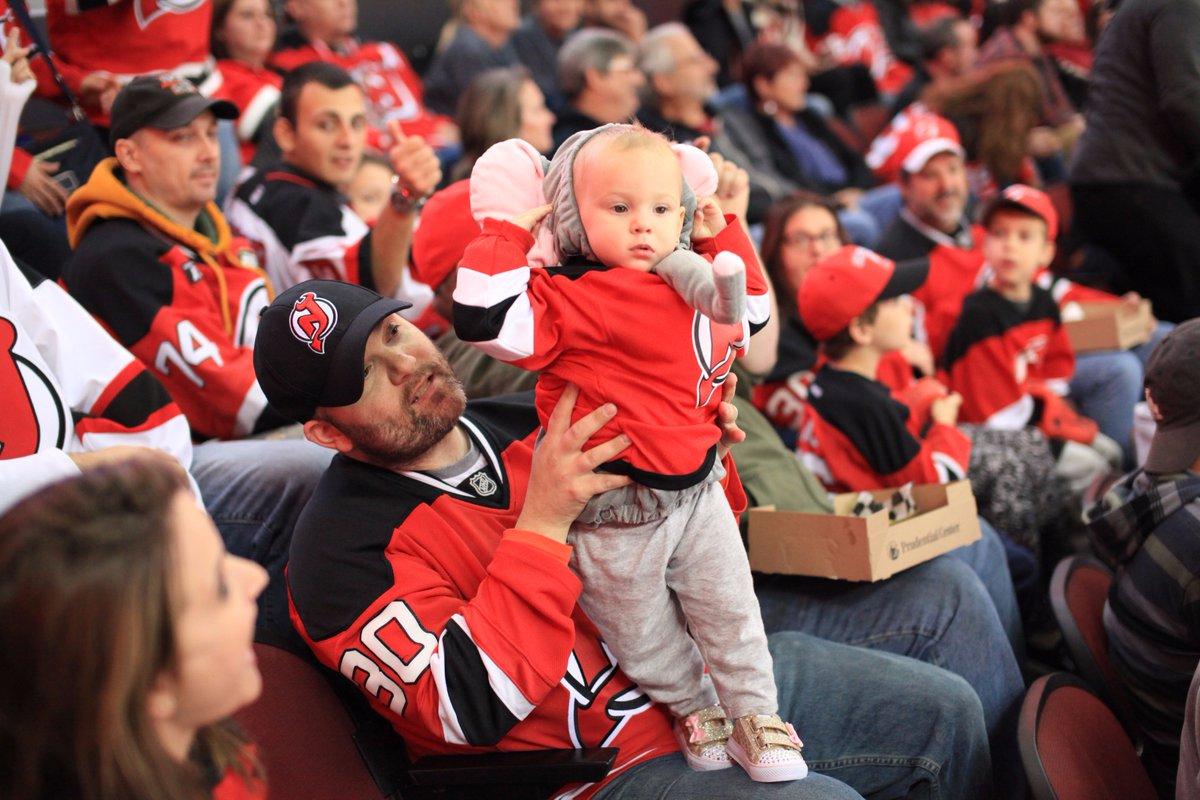 size 40 ef2e1 d39d9 New Jersey Devils on Twitter: