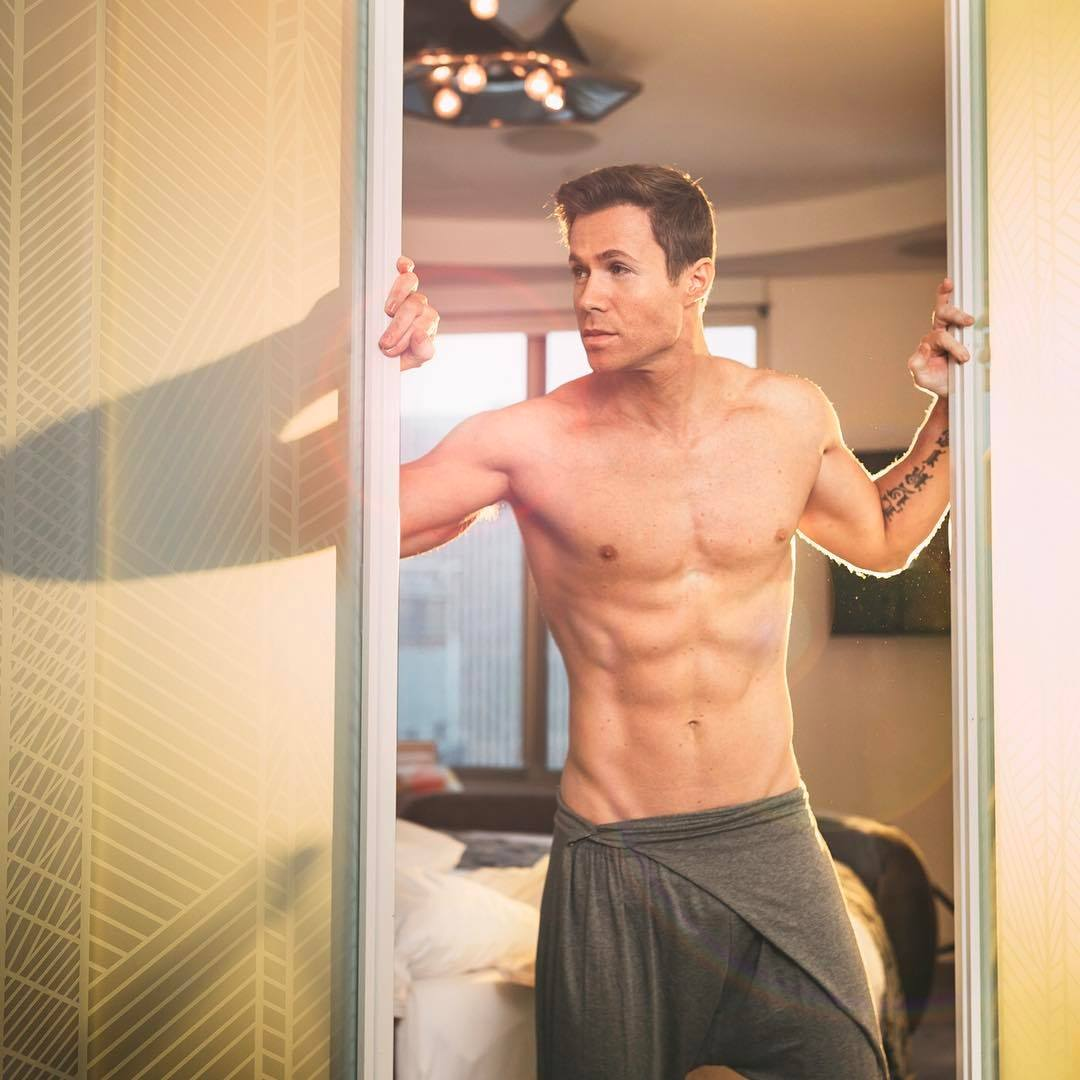 actor filipino image nude