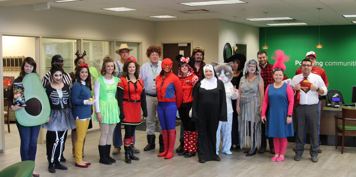 Ozarks Electric Cooperative Picture