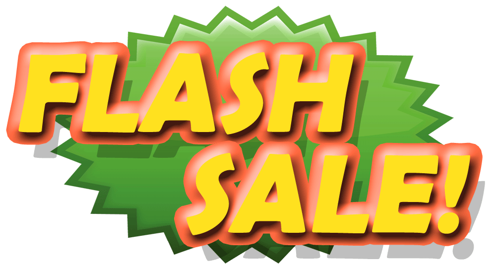 Register and save $10.00 through tonight during the Phoenix 10K FLASH SALE!!!! Use code PHX10K