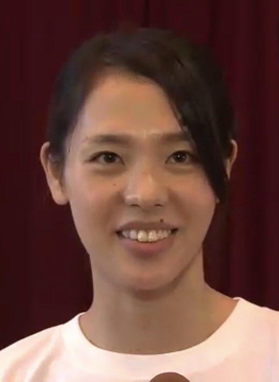 2017.10.31(火) 母校訪問 @鹿児島県・谷山小学校