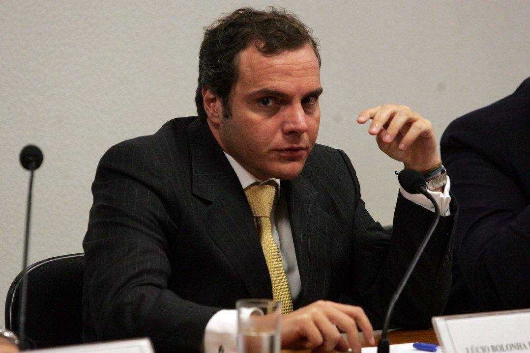 Funaro diz que Temer recebeu propina do grupo Bertin. Empresário já havia acusado o presidente de saber do esquema de corrupção na Caixa.