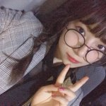 おはようございます♡♡寒い〜〜 pic.twitter.com/n93AlEpRgI