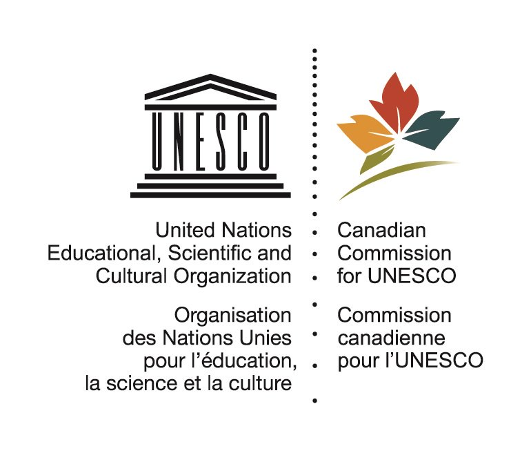 the advantage to being part of unesco Five years later, israel returned to being a member of unesco after the united states threatened to stop its funding of the organization a history of confrontations.
