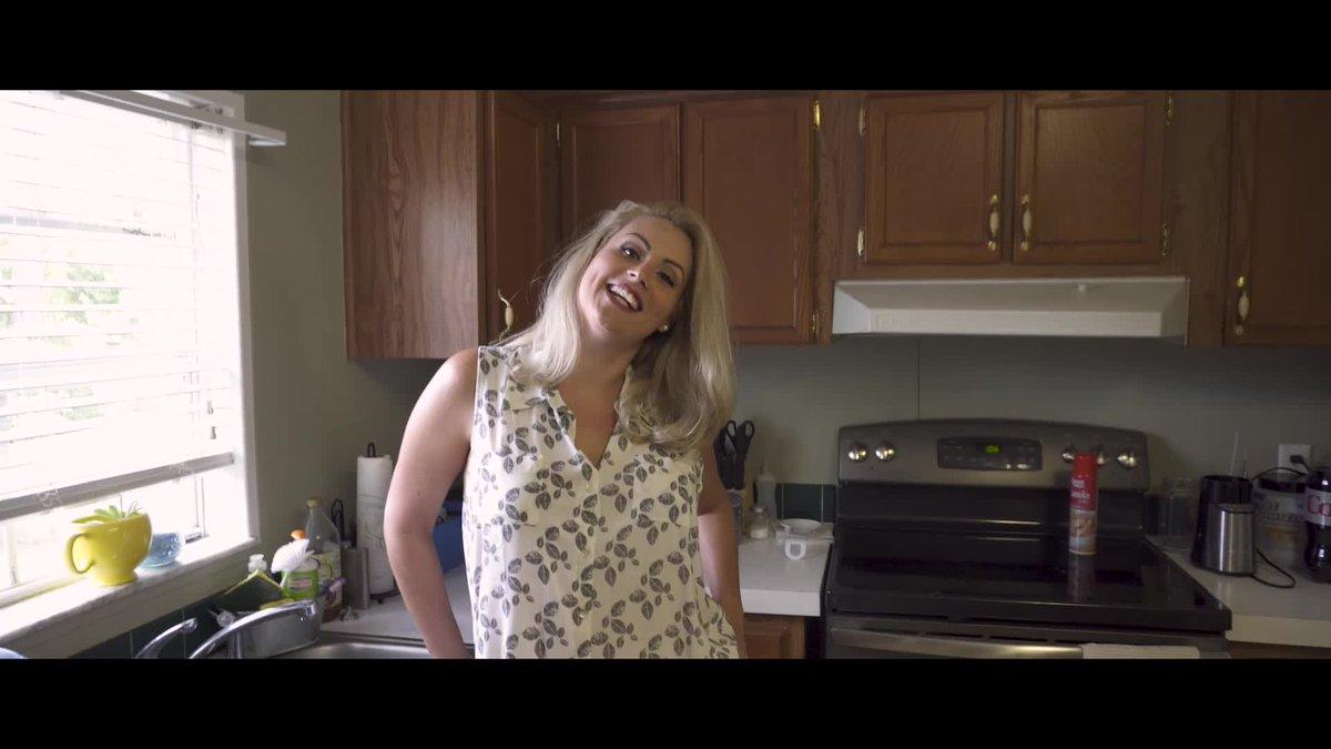 Mom fucks son video