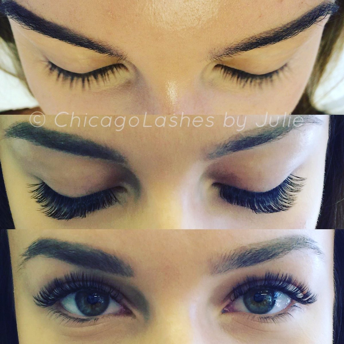 Chicago Lashes Chicagolashes Twitter