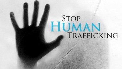 #GRETA urges #Greece to #national anti-#trafficking #strategy  http:// bit.ly/2ibkR2v  &nbsp;   #legislatives2017 #Refugeesgr #HumanRights<br>http://pic.twitter.com/jzXaxCBhIO
