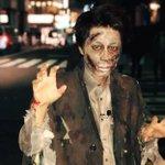 行ったこともないのにとやかく言うのは嫌いなので仮装して渋谷にハロウィン取材を敢行個人的には2度と行き…