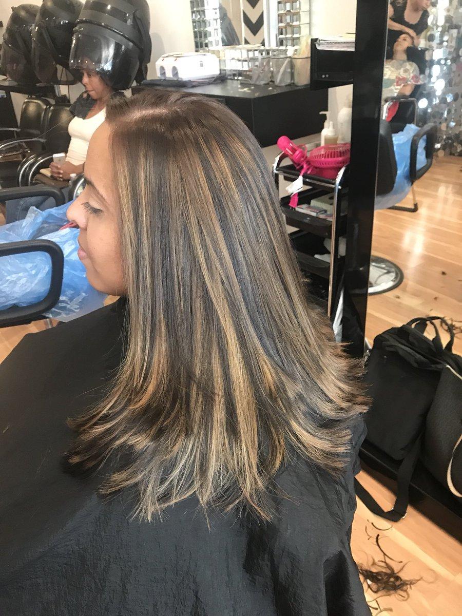 The Hair Specialist Vegaemibel Twitter