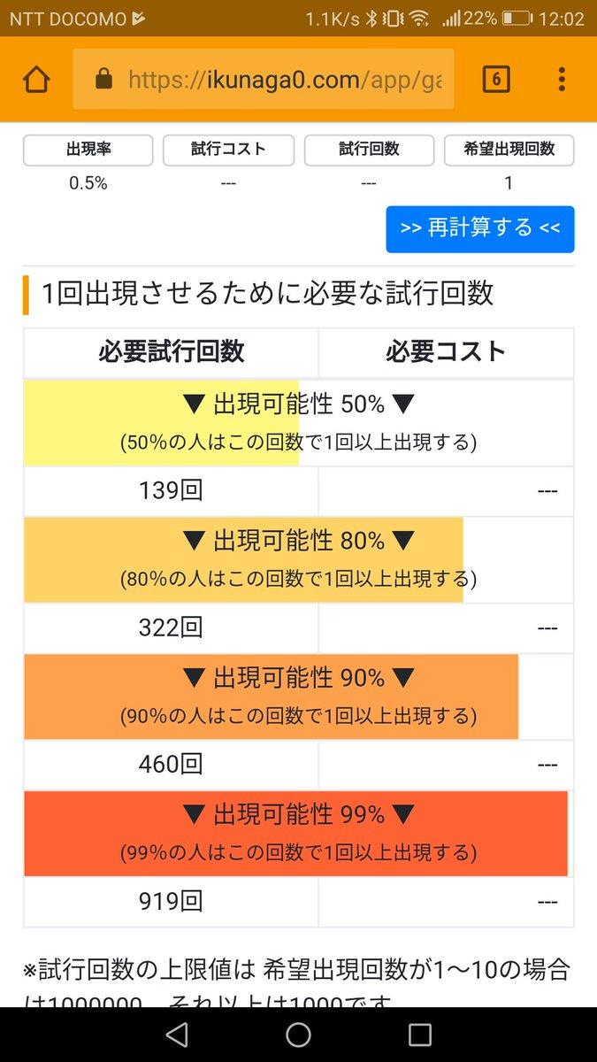 User_TiRO