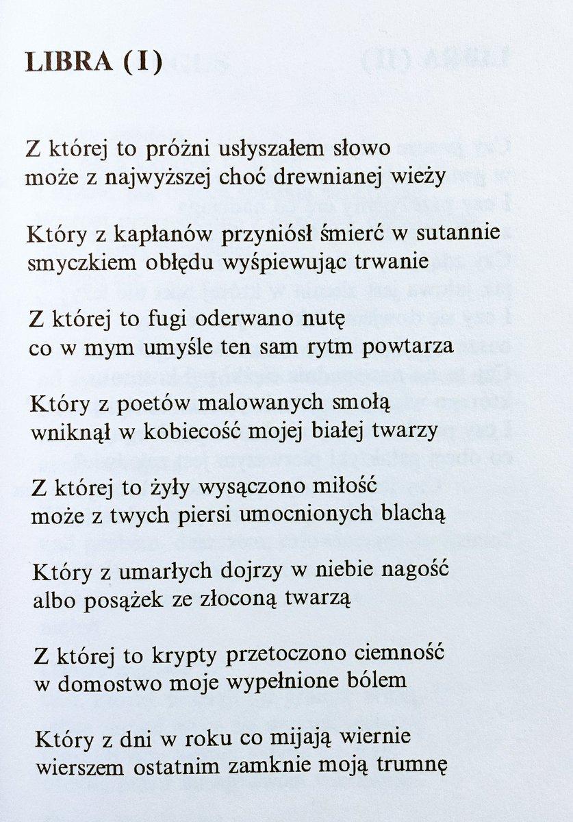 Przemszubartowicz En Twitter Przemysław Szubartowicz