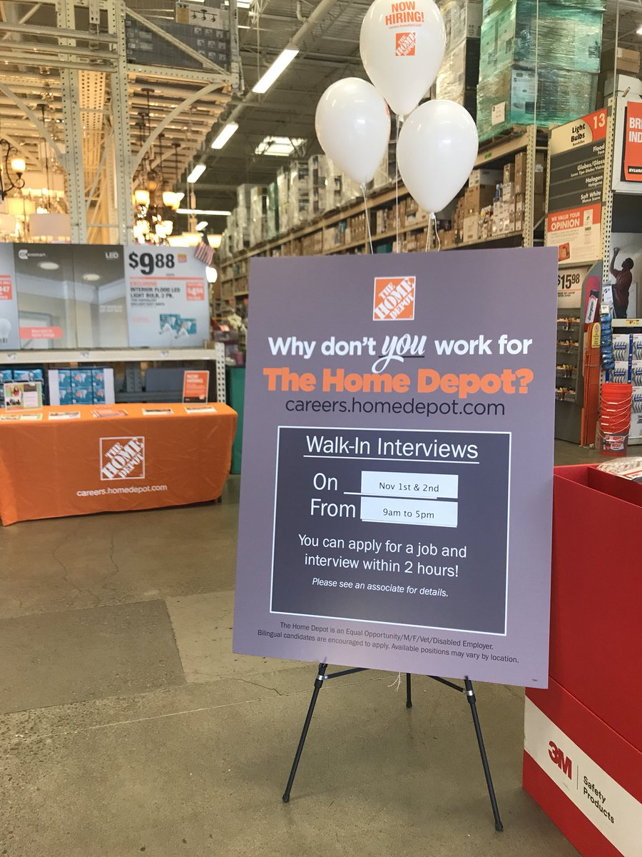 The Home Depot Johnson Drive Pleasanton Ca Insured By Ross