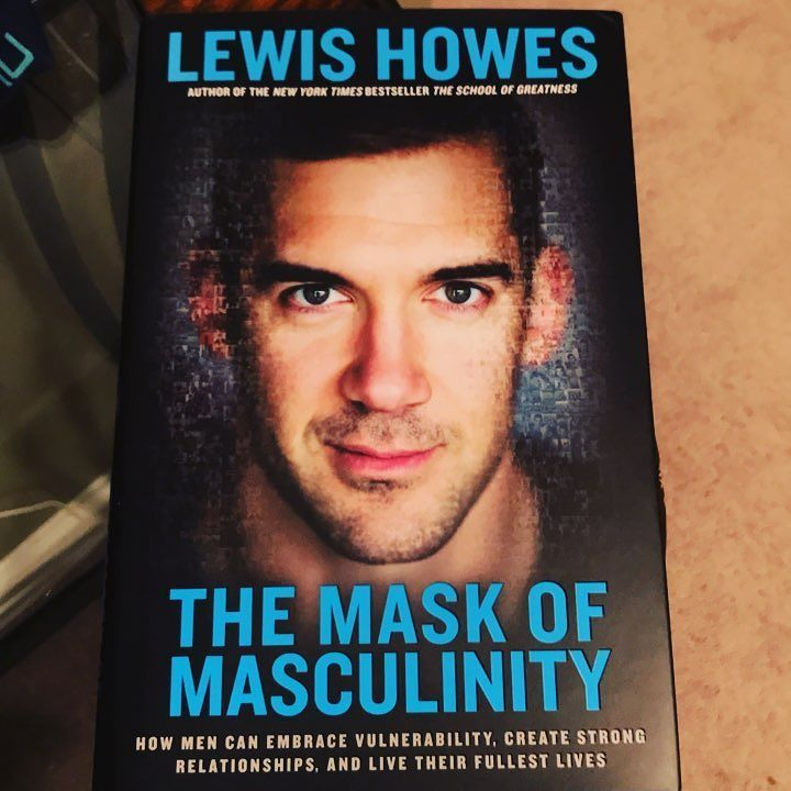 lewis howes the school of greatness pdf